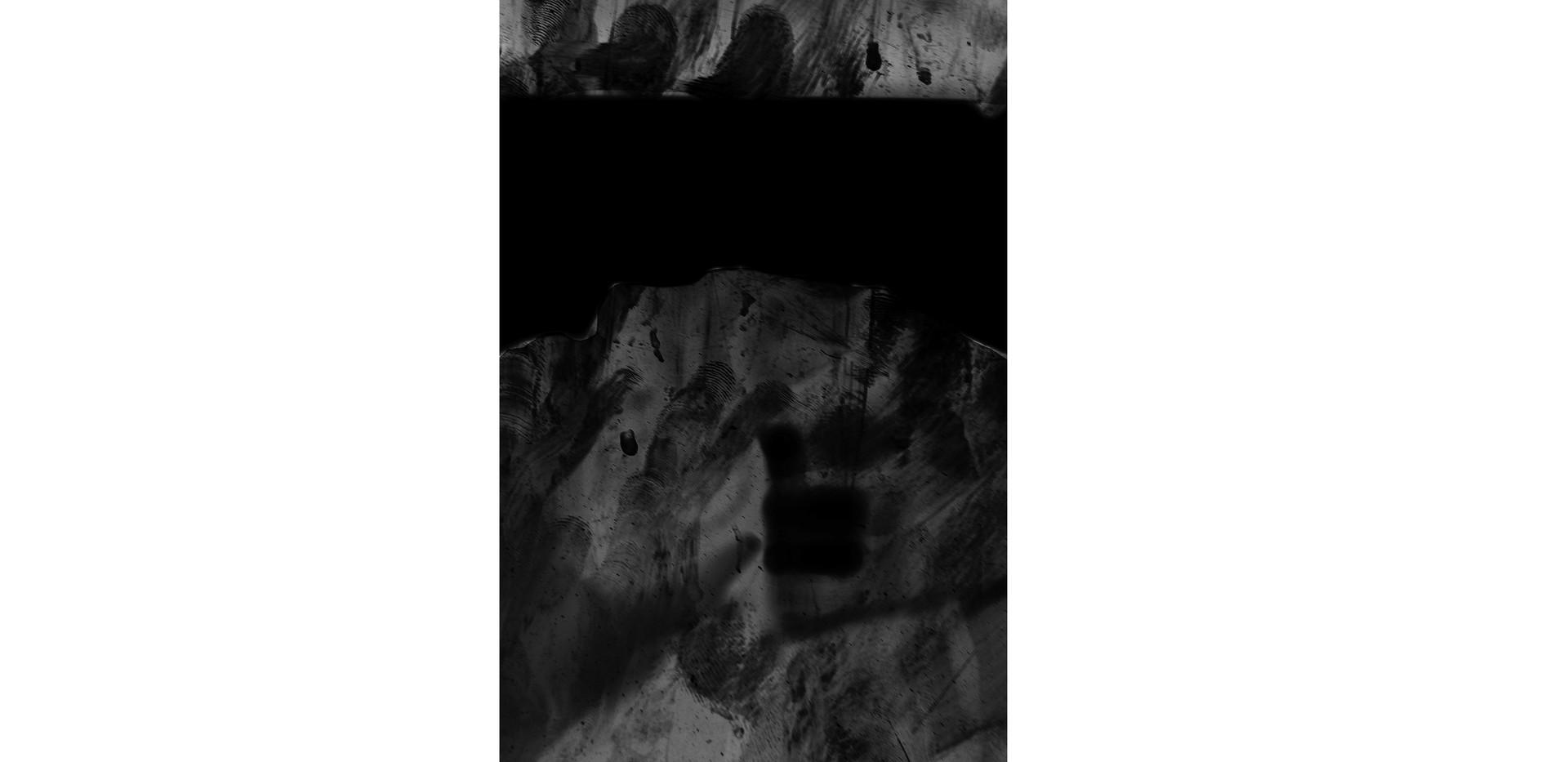 Imagen digitalizada