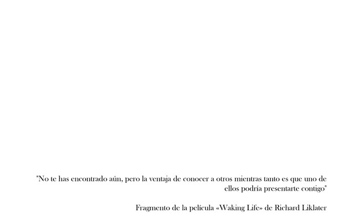 Página digitalizada