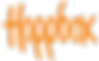 logo-hoppbox-.png