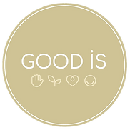 LOGO-GOOD-IS_edited.png