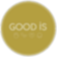 LOGO-GOOD-IS.png
