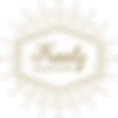 logo_Freely_png-700x701.png
