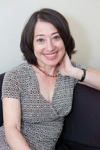 New York City Adult and Child Psychologist Dr. Marian Margulies, PhD Specializing in Behavior Problems, Anxiety and Fears, Grief and Loss, Stress, Separation Anxiety, Psychoanalysis, Relationship Issues, and more.