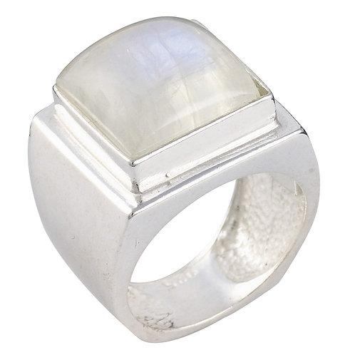 טבעת מוצפנת מרובעת מונסטון