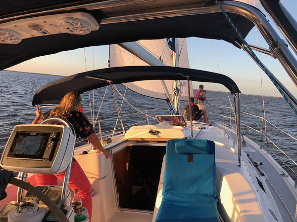 Sunset sailing.jpg