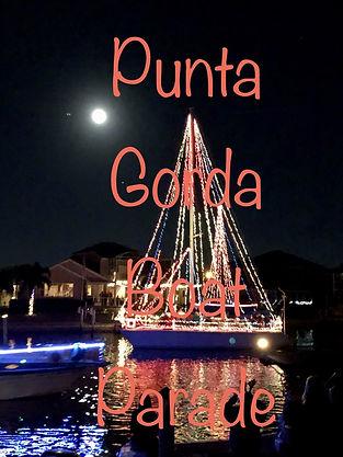 PGI boat Parade.jpg