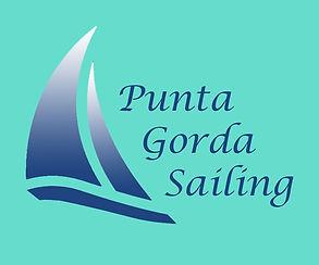 Punta Gorda Sailing