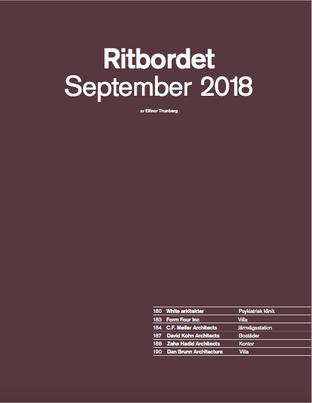 RUM-ritbordet-sep 2018.png