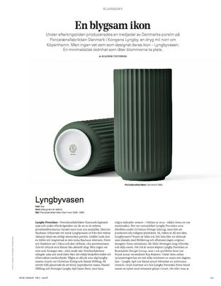 Bild Klassikern Lyngbyvasen.png
