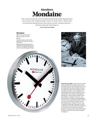Bild Mondaine och grafisk form.png