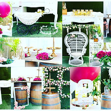 Event Styling, Events, Stylings, Functions, Melbourne West, Ravenhall, Parties, Kids, Themed Events, Venue Hire, Ravenhall, Melbourne