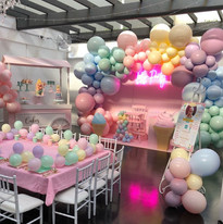 Balloons on kids table.jpg