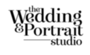 The Wedding and Portrait studio