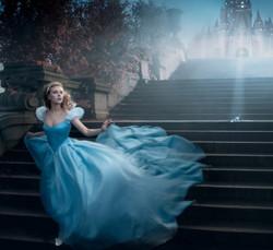 Cinderella_TES
