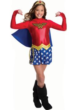 Wonder Woman_tes