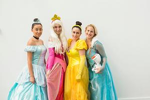 EnchantedStudiosTrainingDay132 - princes