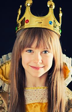 Princess_TES