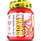 PERGE BCAA hydration complex