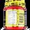 Pre V2 pre workout formula ingredients