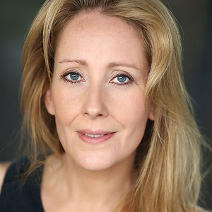 Natasha Powell