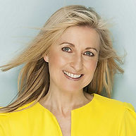 Fiona Phillips