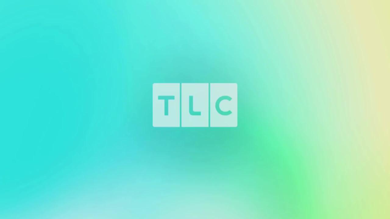 TLC - Undressed