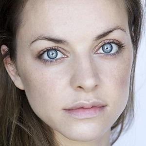 Rose O'Loughlin