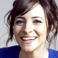 Helen Austin