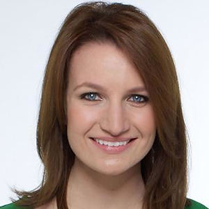 Lynsey Hooper