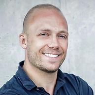 Chris Hoekstra