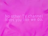 MTV Love