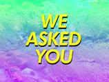 MTV Asks Tinie Tempah