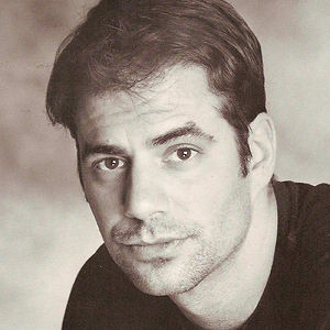 Craig DeSilva
