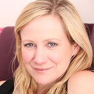 Claire Anderson