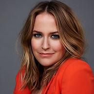 Antonia O'Brien