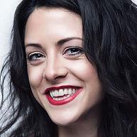 Katy Pullinger