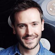 Nigel Mitchell