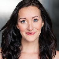 Amy Solomon