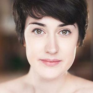 Laura Morgan