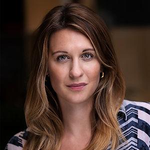 Heather Long