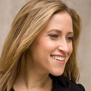 Jessica Wachsman