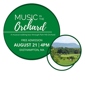 Music in the Orchard transparent.png