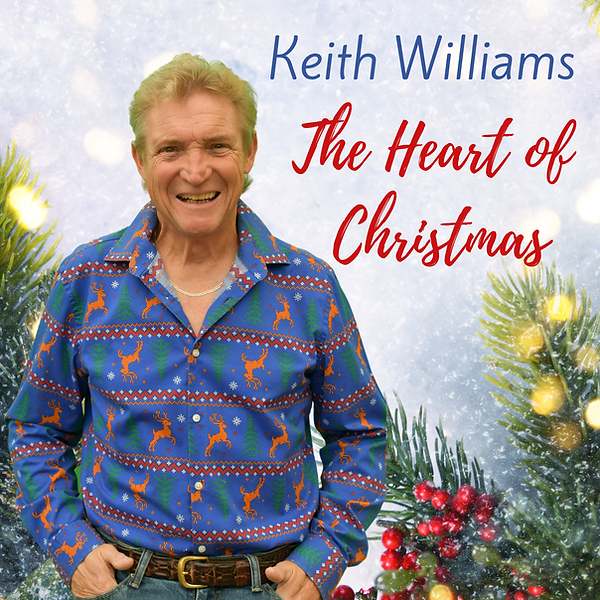 Keith's Xmas Album for card.2020.bmp