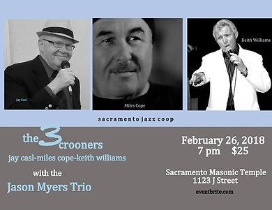 3CroonersShow.jpg