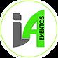 Logo pagina200.png
