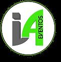 Logo nuevo fondo blanco.png