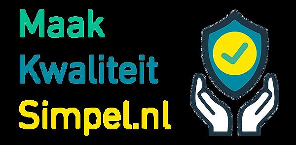 Logo_met_tekst_kleur_maak_kwaliteit_simp