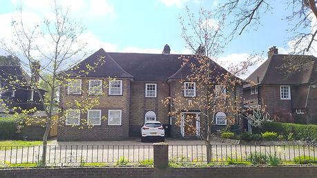 Bromley house 3.jpg