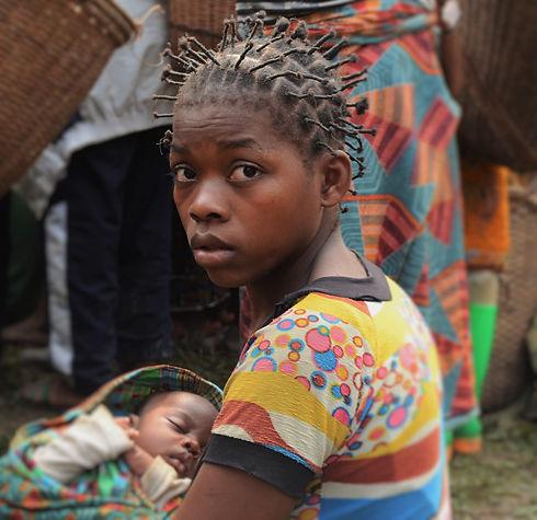 africa-1609993_1920.jpg