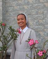 IMG_Sr. Anna Nguyễn Thị Kiệm.JPG